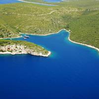 Vela Garska Marina