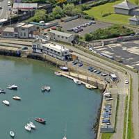 Dun Laoghaire Motor Yacht Club