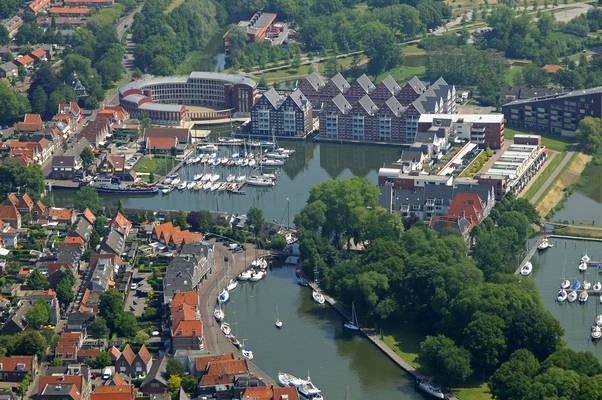 Watersportcentrum Hoorn