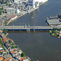 Coenbrug Bridge
