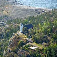 Hoegbonden Lighthouse