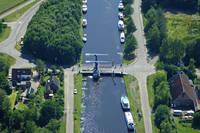 Asserwijk Bridge