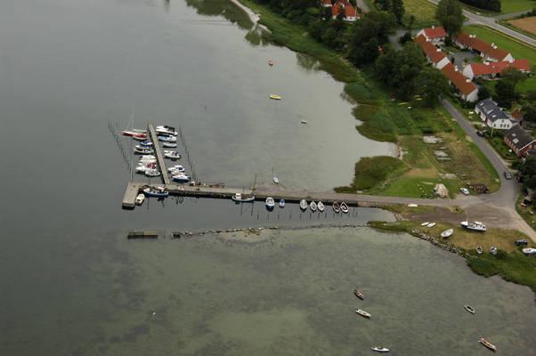 Bøjden Bro