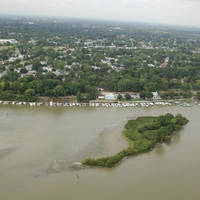 Maumee River Yacht Club
