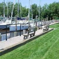 Riverside Marina and Yacht Sales