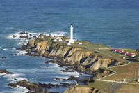Point Arena Lighthouse