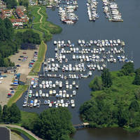 Zaanlandsche Yacht Harbour