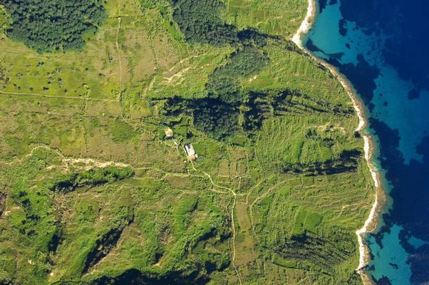 Susak Lighthouse