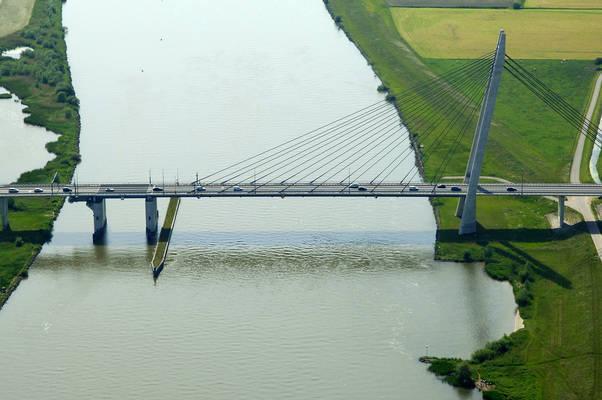 Eiland Bridge