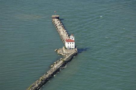Fairport Harbor Lighthoouse