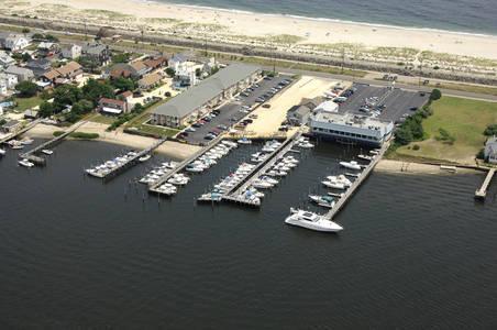 Oceanview Marina