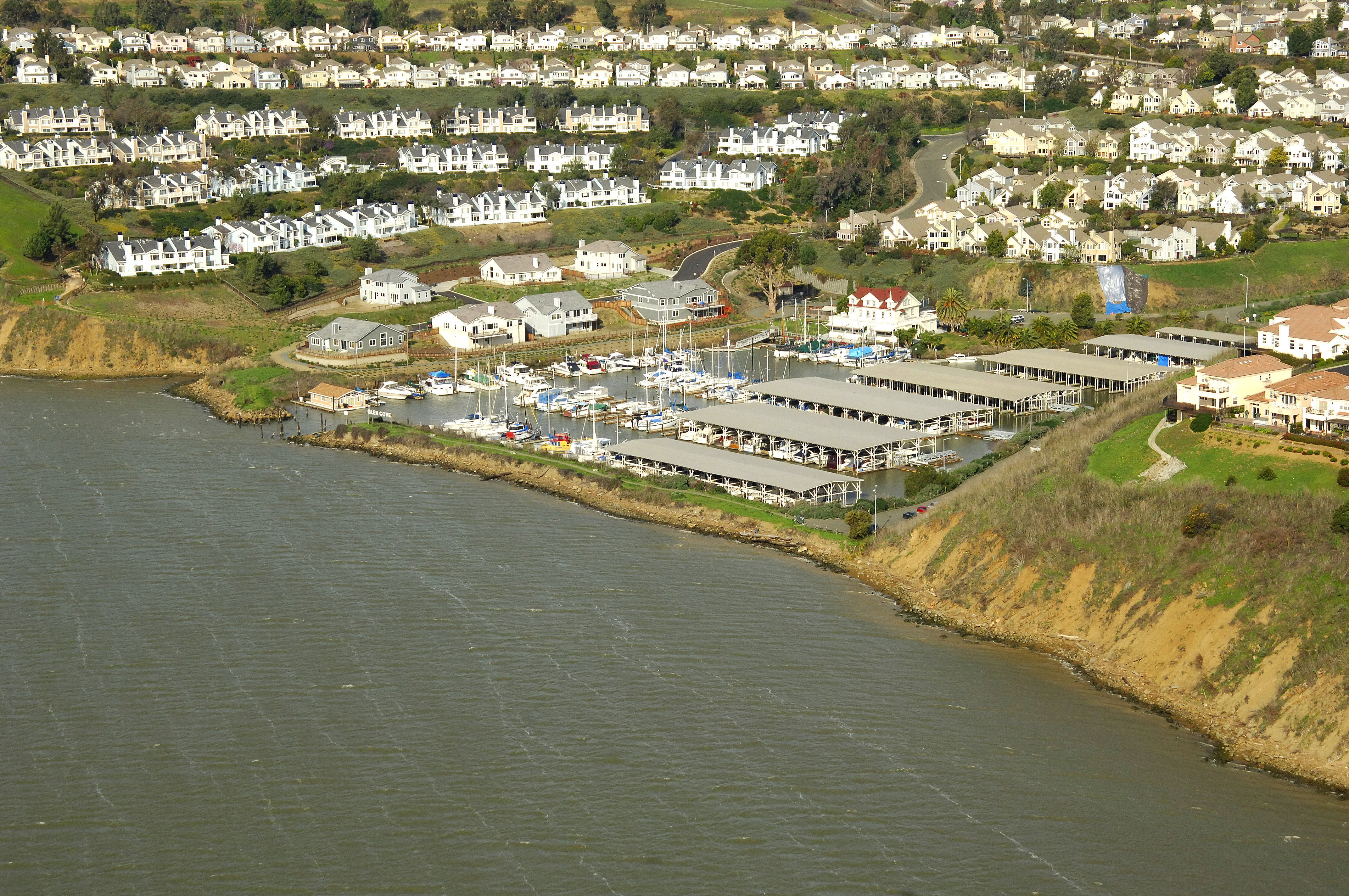 glen cove Search 44 rental properties in glen cove, new york find glen cove apartments, condos, town homes, single family homes and much more on trulia.