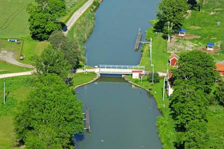 Soerby Bridge