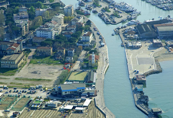 Cesenatico Light