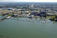 River Rock Casino Resort & Marina
