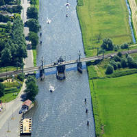 H.R.M.K. Bridge