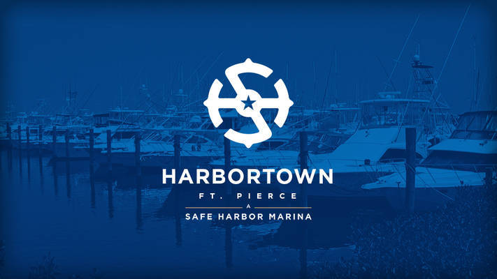 Safe Harbor Harbortown