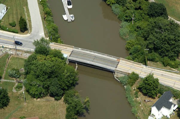 Highway 9 Bridge