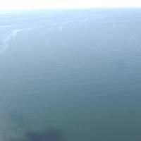 West Passage Inlet