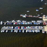 Wheelhouse Marina