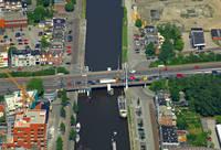 Bonteebrug Bridge