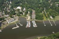 Bridgebrook Marina