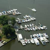 Paradise Marina
