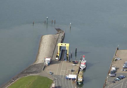 Norder Ferry