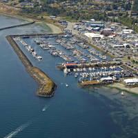 Port Townsend Yacht Club