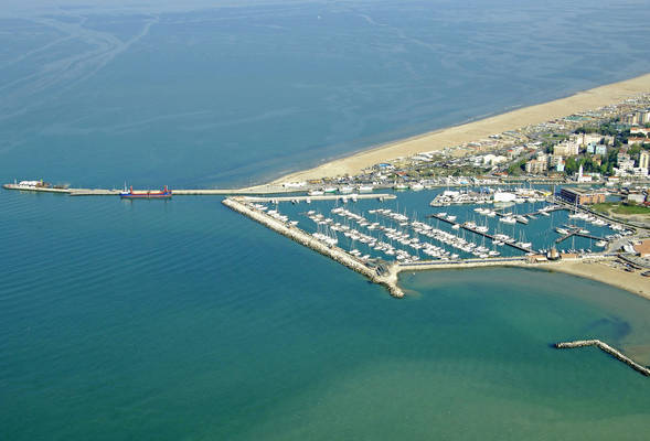 Marina Di Rimini