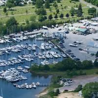Safe Harbor Greenport