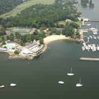 Mamaroneck Beach Cabana & Yacht Club