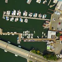 Rosenberger's Boat Livery Inc