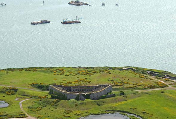 Hook Fort