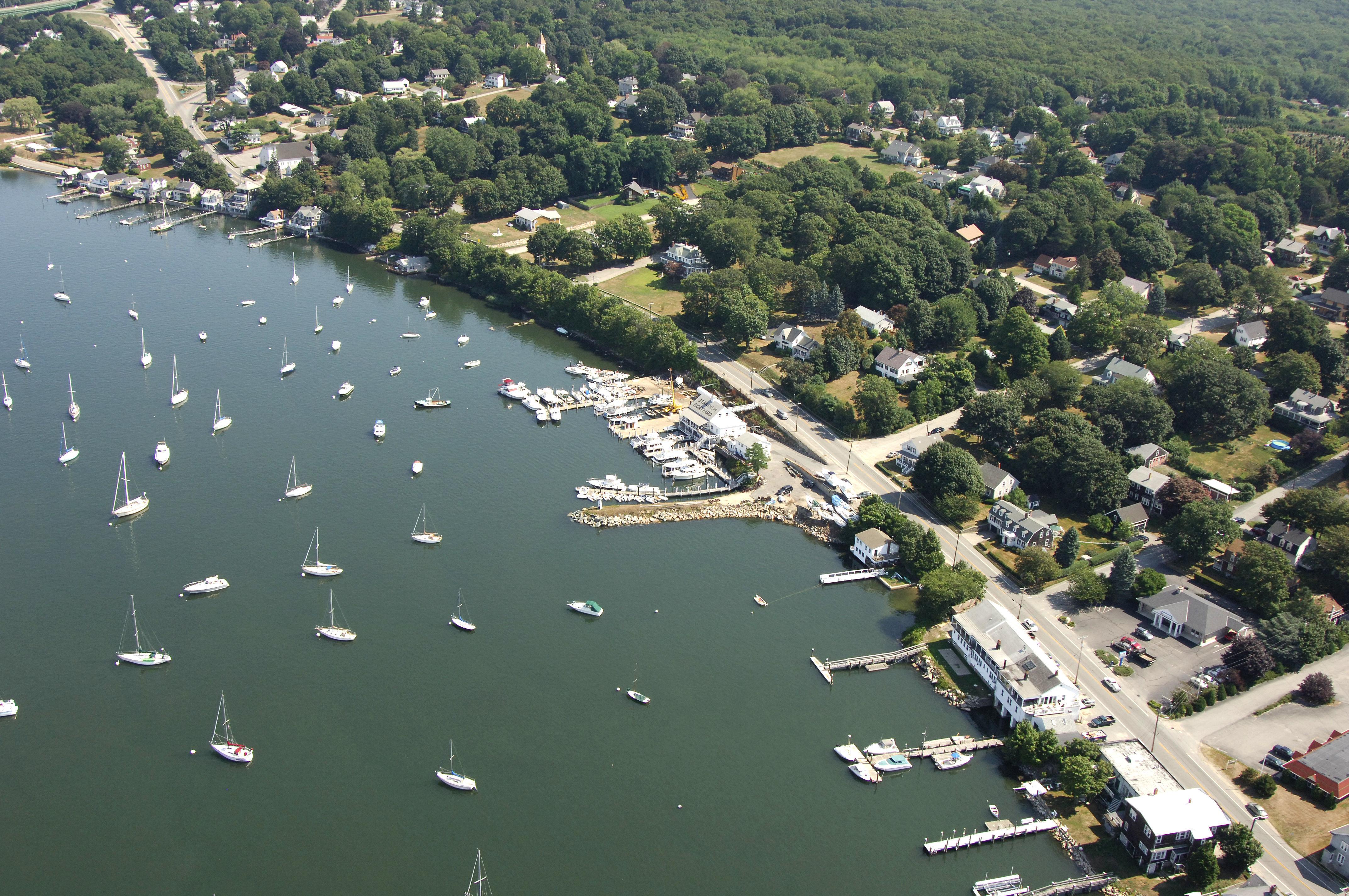 Rv Rhode Island