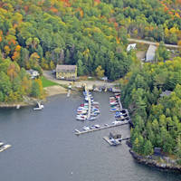 Georgian Bay Marina