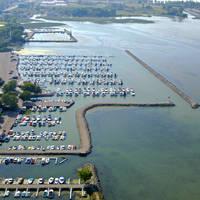 Bass Haven Marina