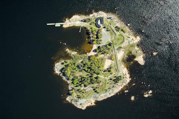 Varissaari Yacht Harbour