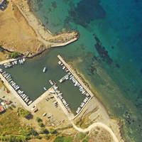 Neapolis Harbour