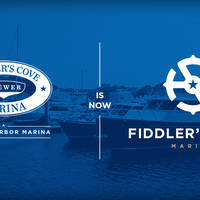 Safe Harbor | Fiddler's Cove Marina