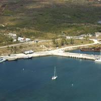 Marine Services of Eleuthera
