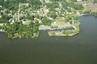 Hidden Harbor Yacht Club