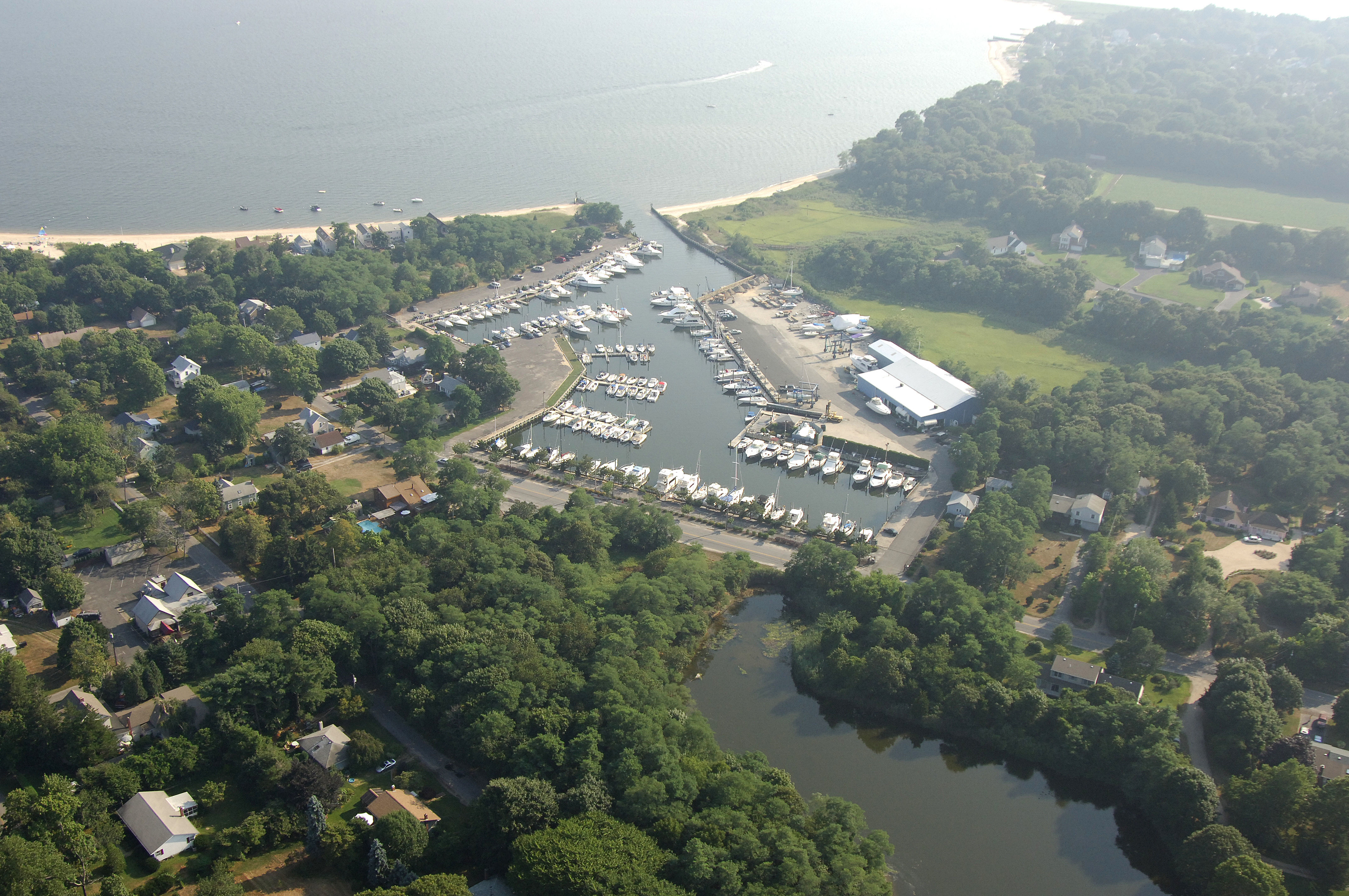 south jamesport See homes for sale in south jamesport, ny homefindercom is your local home source with millions of listings, and thousands of open houses updated daily.