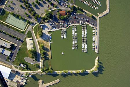 Sandusky Sailing Club