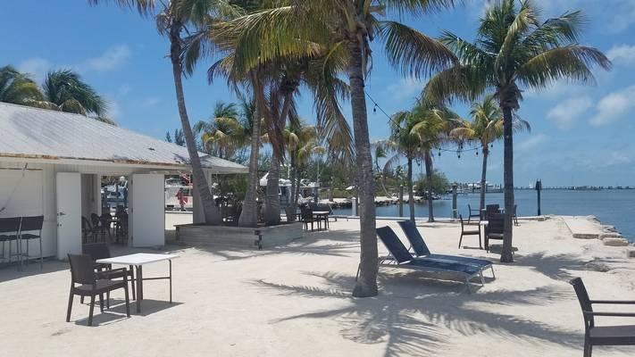 Banana Bay Resort and Marina