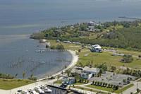 United States Sailing Center