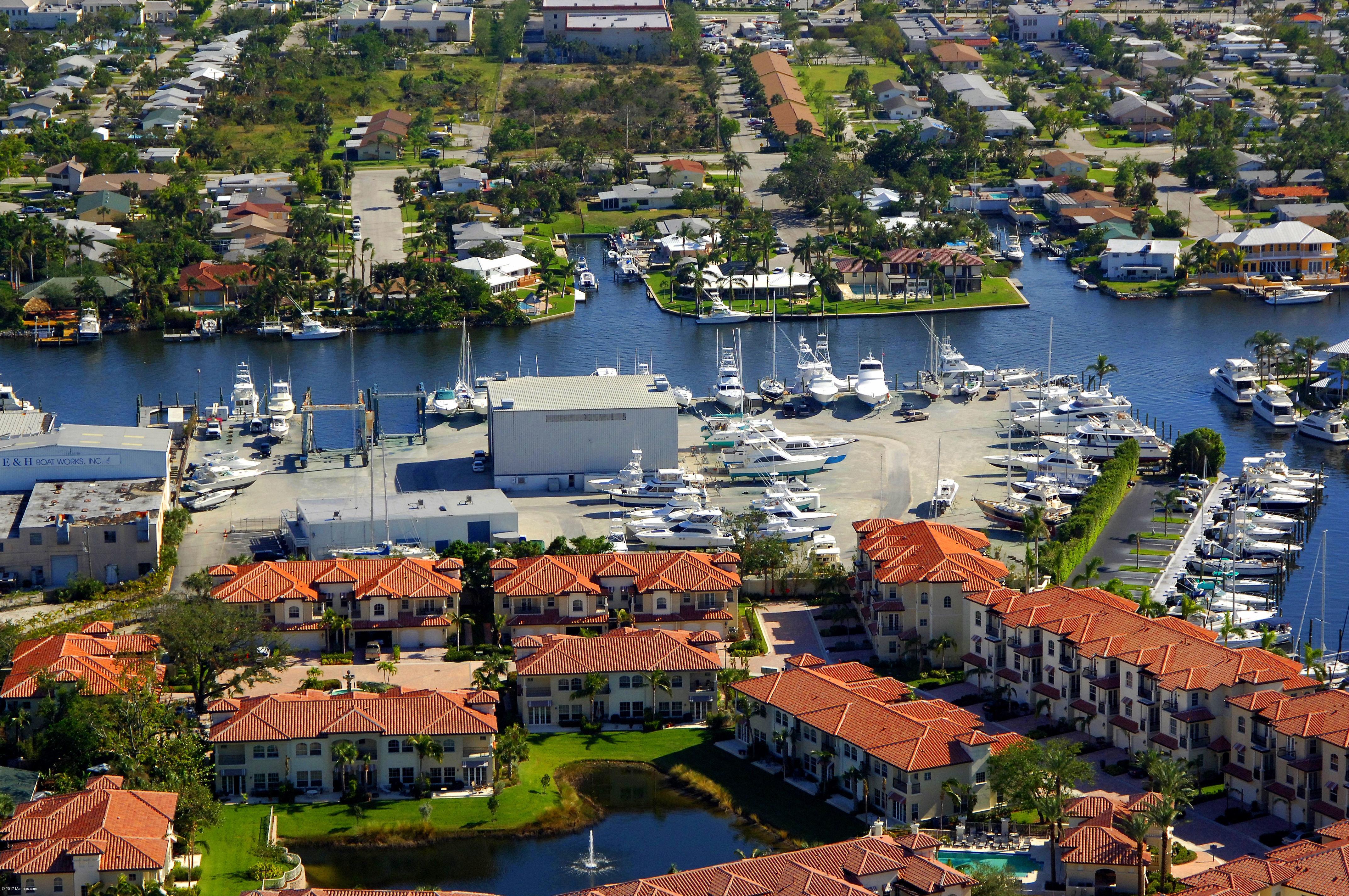 Seminole marine in palm beach gardens fl united states - Palm beach gardens weather forecast ...