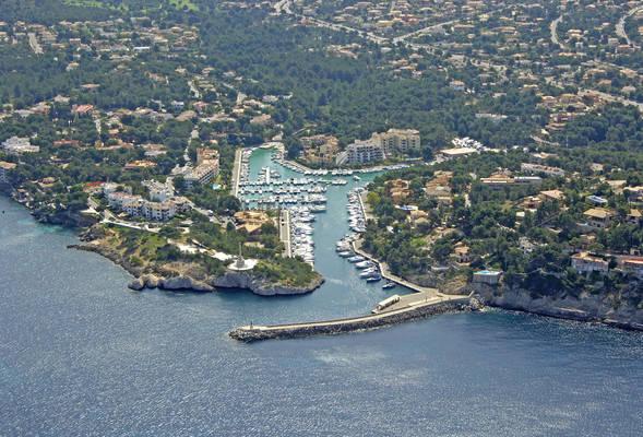 Santa Ponca Marina