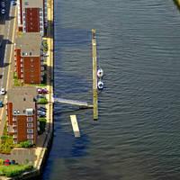 Ayr Yacht and Cruising Club
