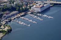 Bergen Yacht Haven